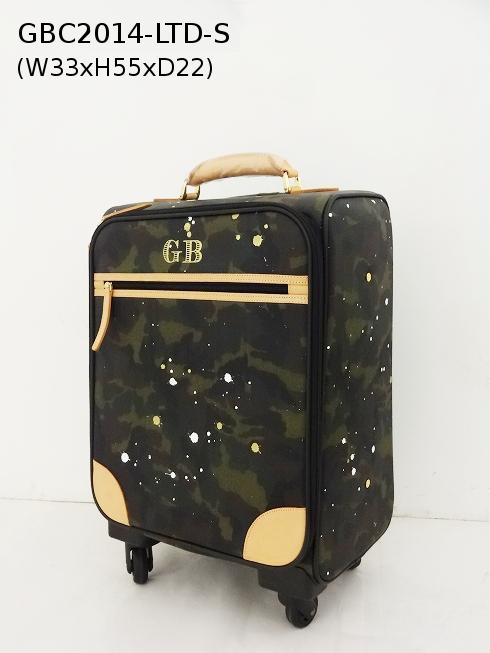 gb2014ltds-01